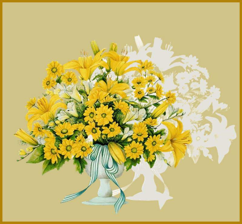 bouquetjauneredimensionner.jpg