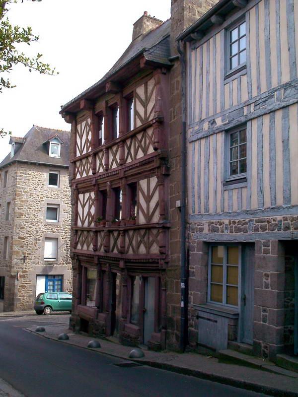 St-Brieuc0253_redimensionner dans Paysages urbains et autres