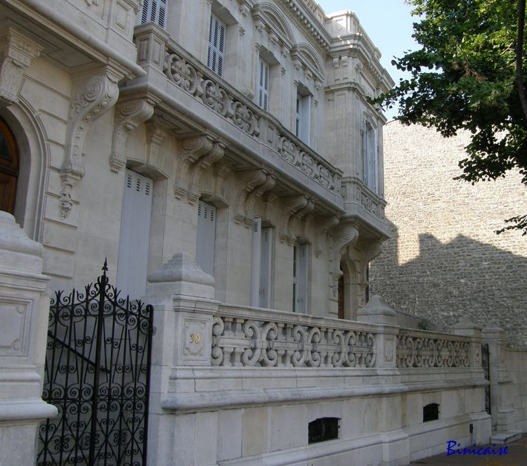 Place De L Eglise  Hermes Centre Ville