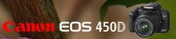 canon-450-dbis dans Mon Blog