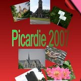 picardie2007.jpg