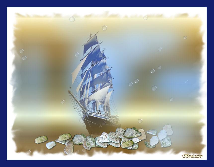 bateau02.jpg