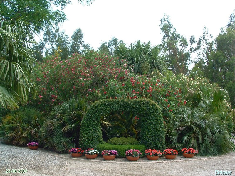 jardinexotiquedeponteilla00.jpg