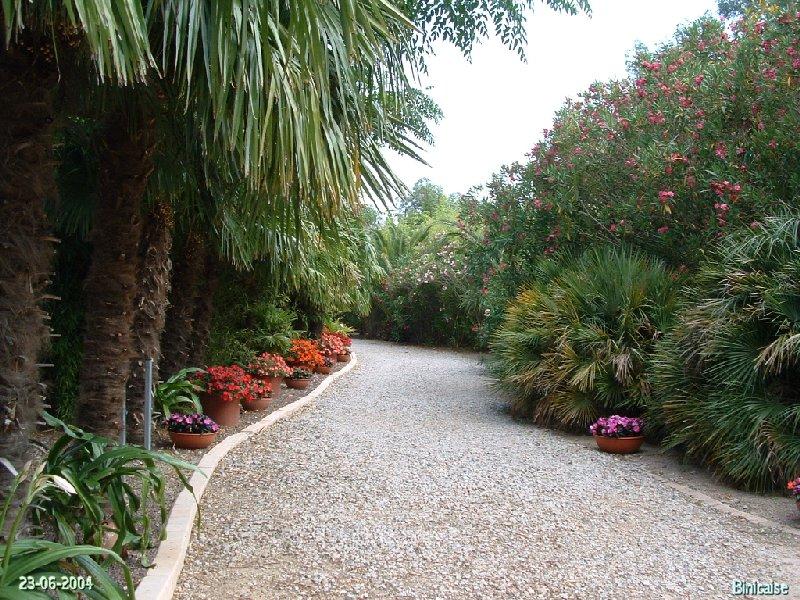 jardinexotiquedeponteilla01.jpg