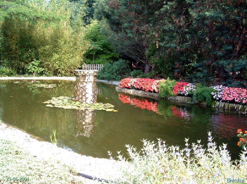 jardinexotiquedeponteilla30.jpg