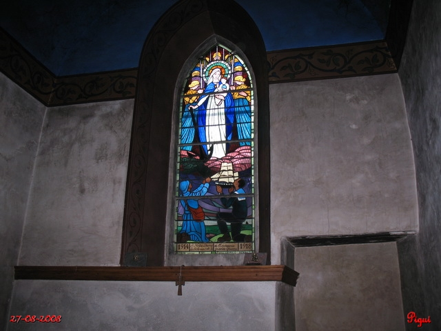 chapellemontdol3533.jpg