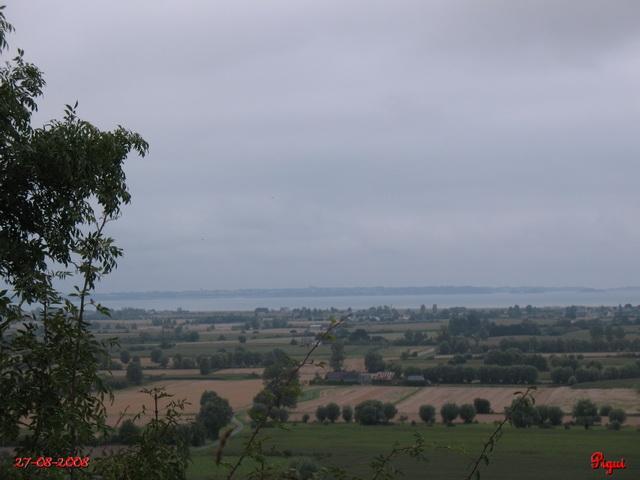 panoramaspierre3515.jpg
