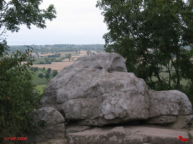 panoramaspierre3516.jpg