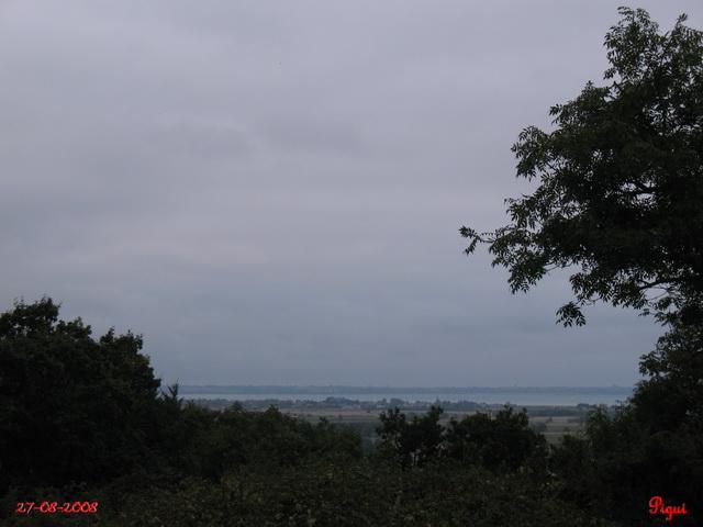 panoramaspierre3518.jpg