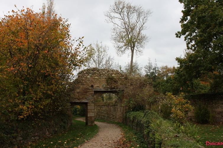 abbayedebeauport771.jpg