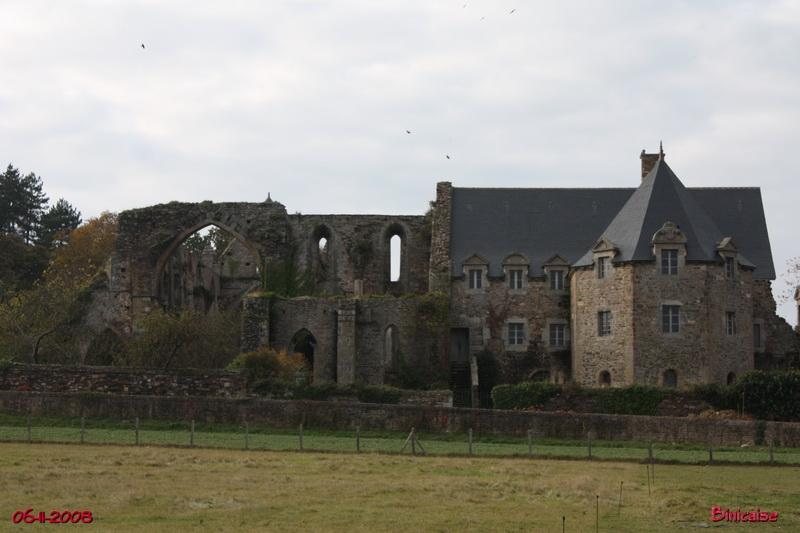 abbayedebeauport818.jpg