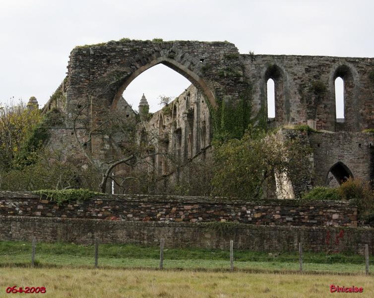 abbayedebeauport821.jpg