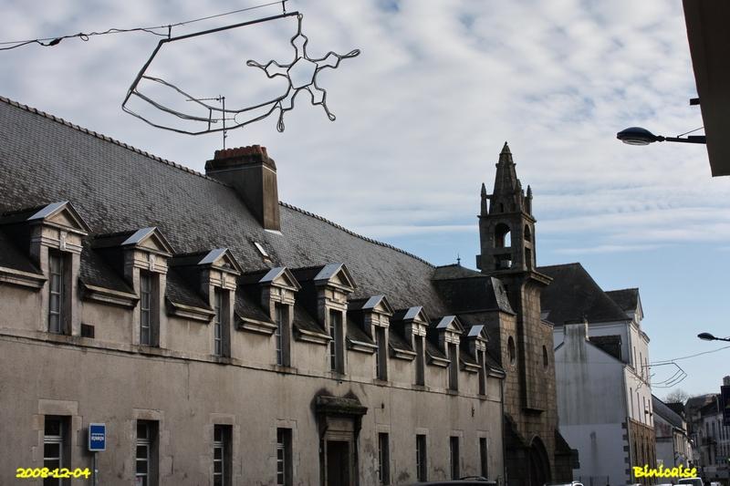 chapellesaintehlneethoteldieu1271.jpg