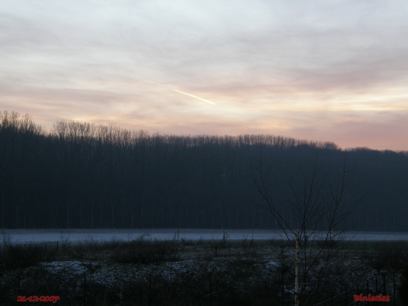 hiver2008001.jpg