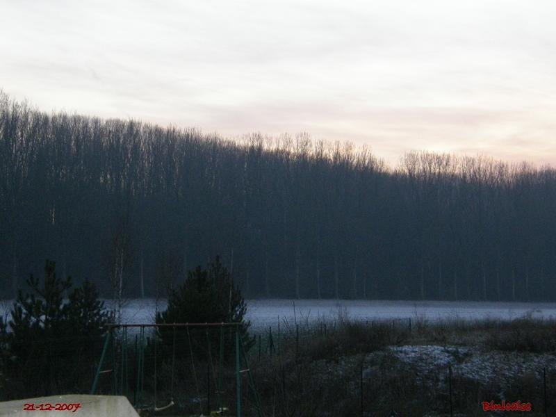 hiver2008002.jpg