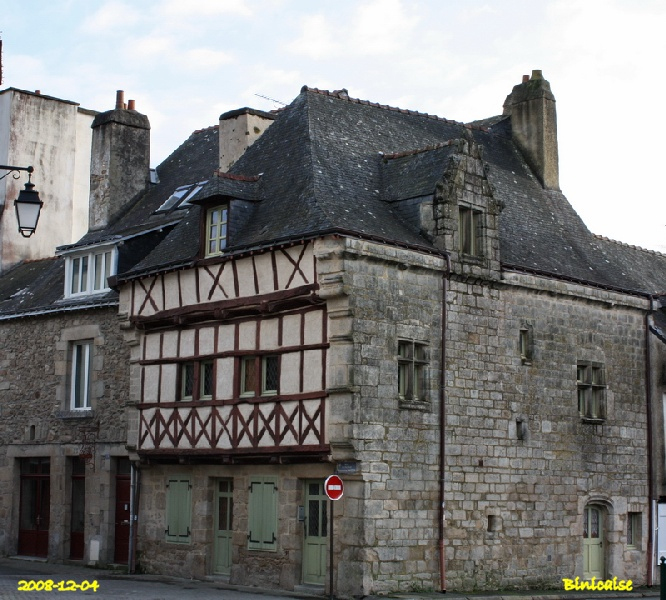 maisonancienne1334.jpg