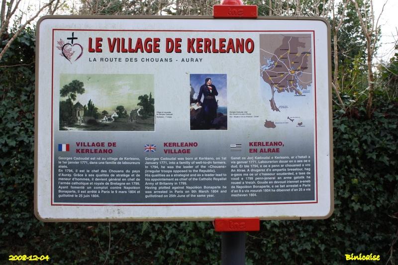 villagekerleano1374.jpg