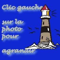 clicgauchephare.jpg