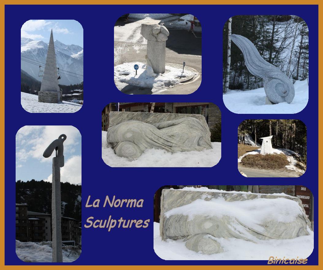 sculptures1.jpg