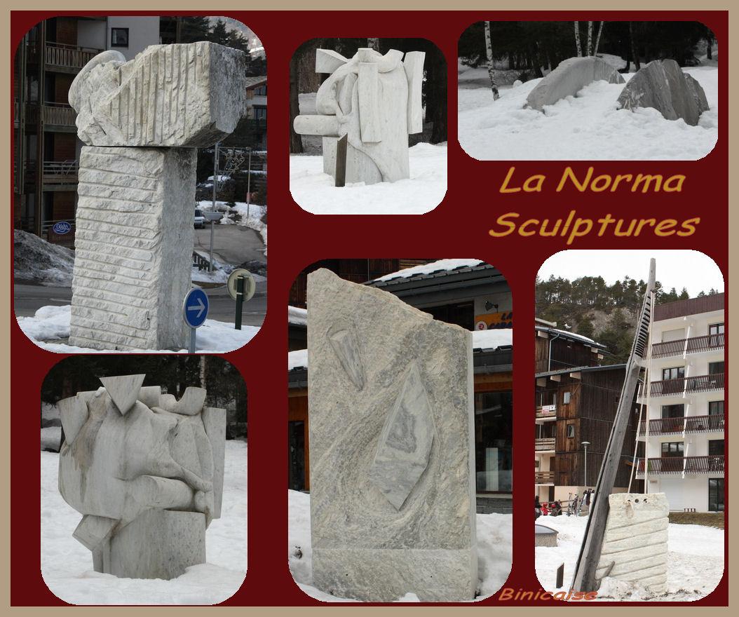 sculptures2.jpg