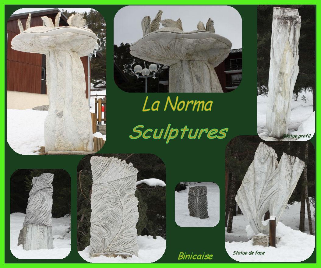 sculptures3.jpg
