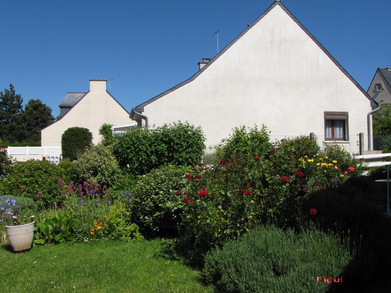 jardinenfaade1782.jpg