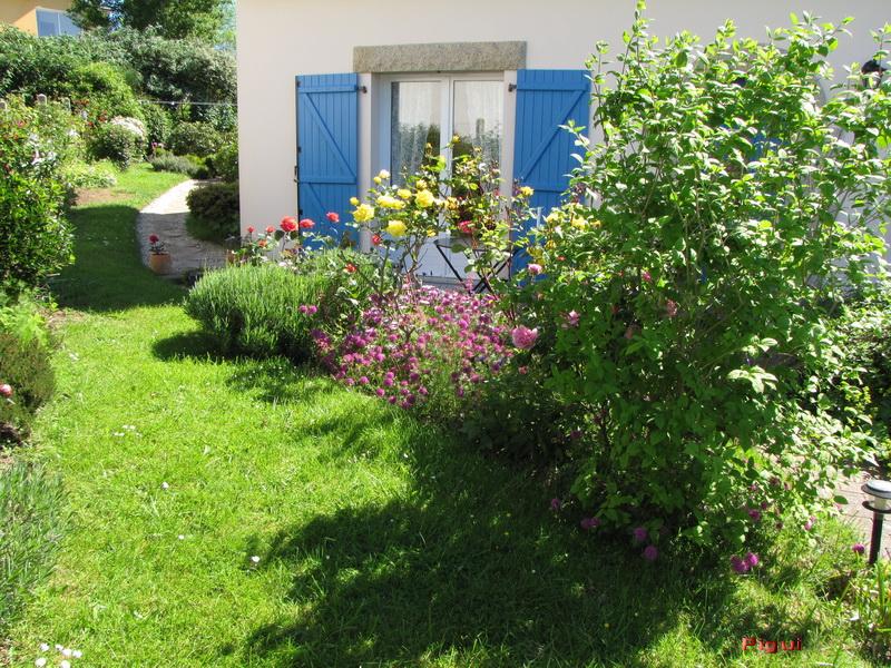 jardinenfaade1802.jpg