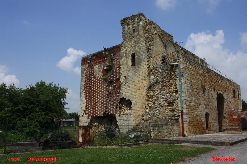 forteressedeham6598.jpg