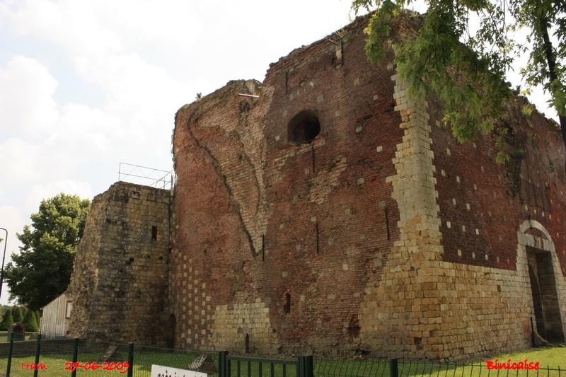forteressedeham6603.jpg