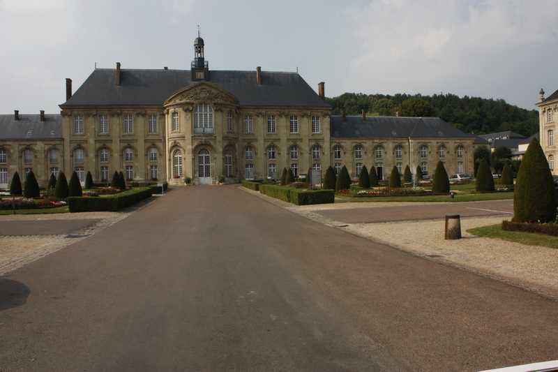 abbayedesprmontrs6734.jpg