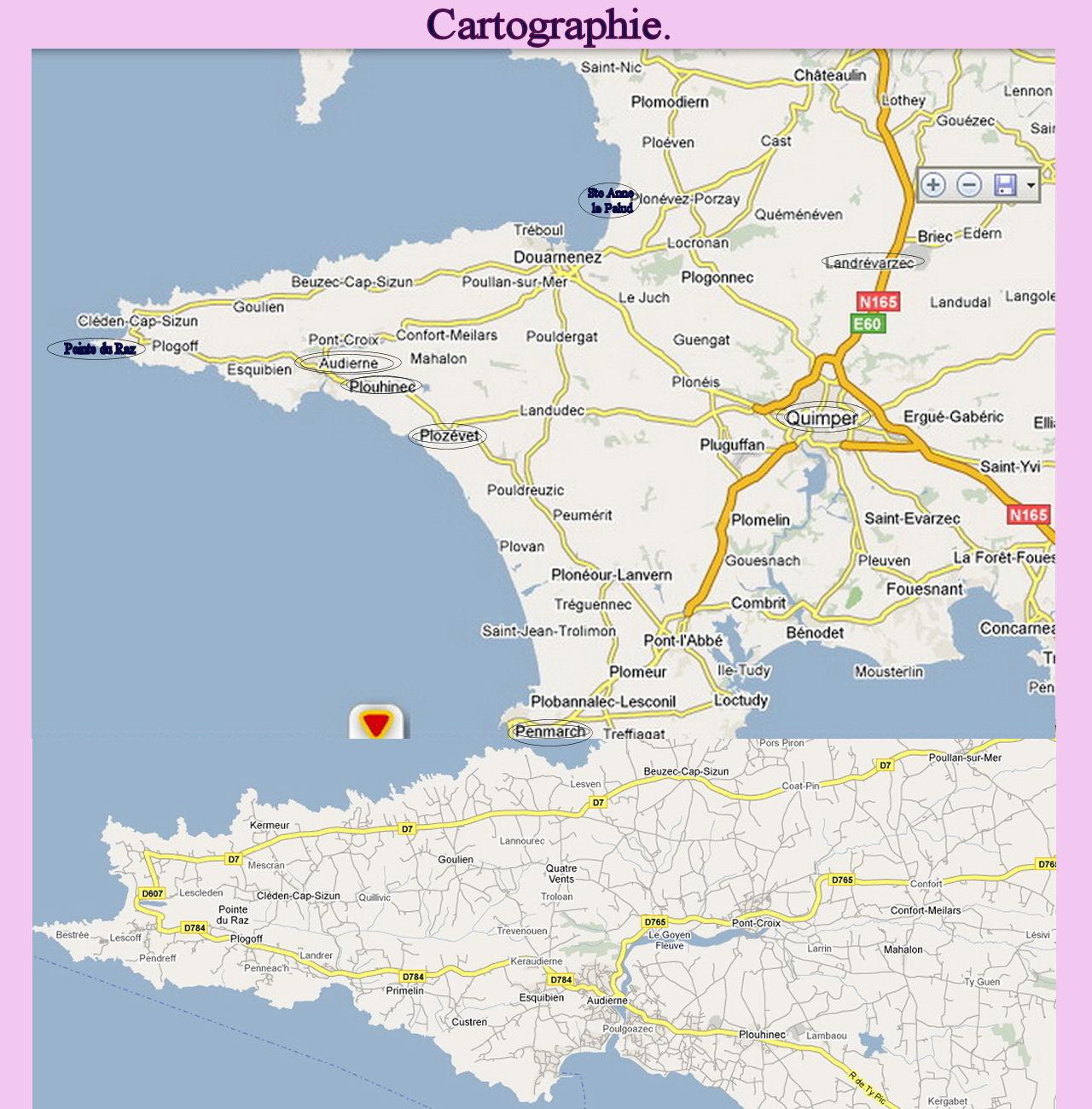 cartographie.jpg