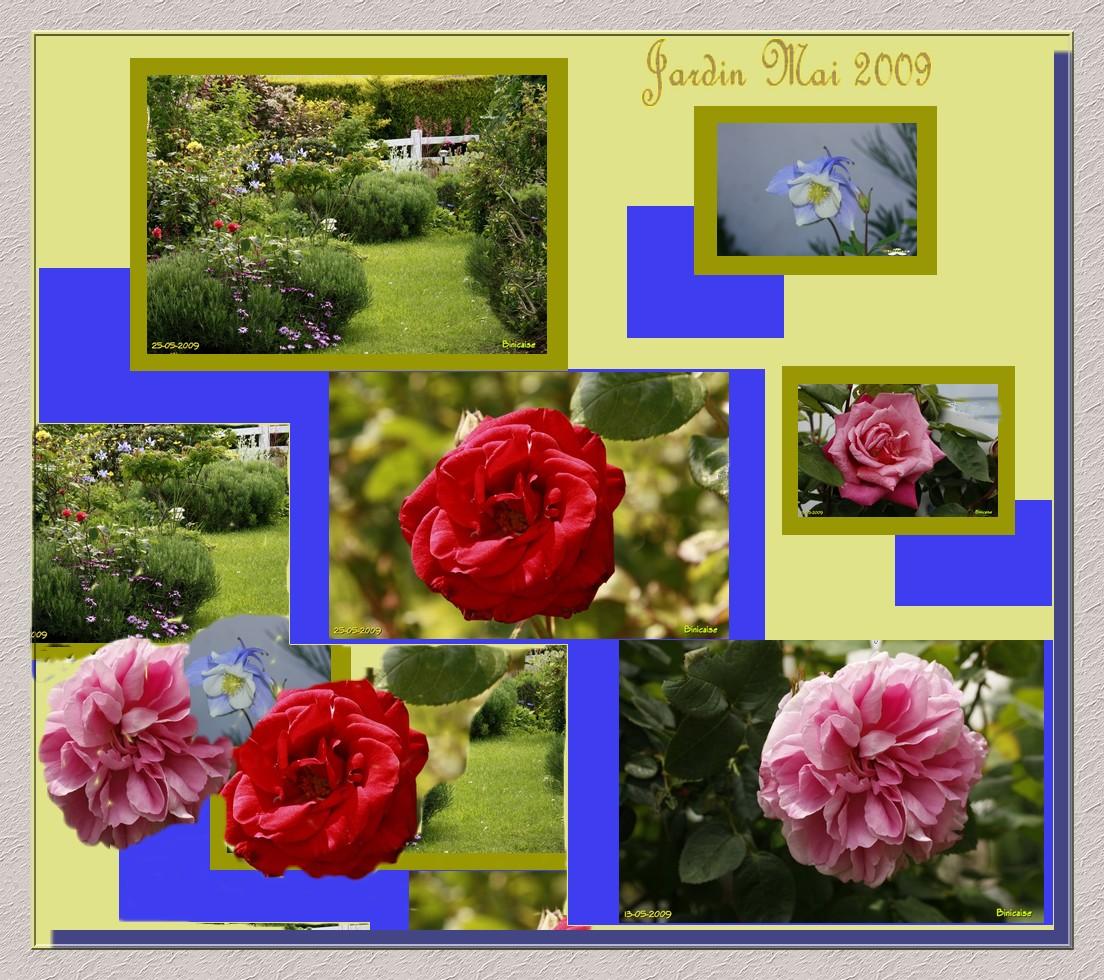 jardinmai2009.jpg