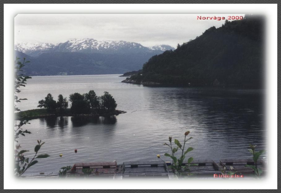paysagesnorvge04b.jpg