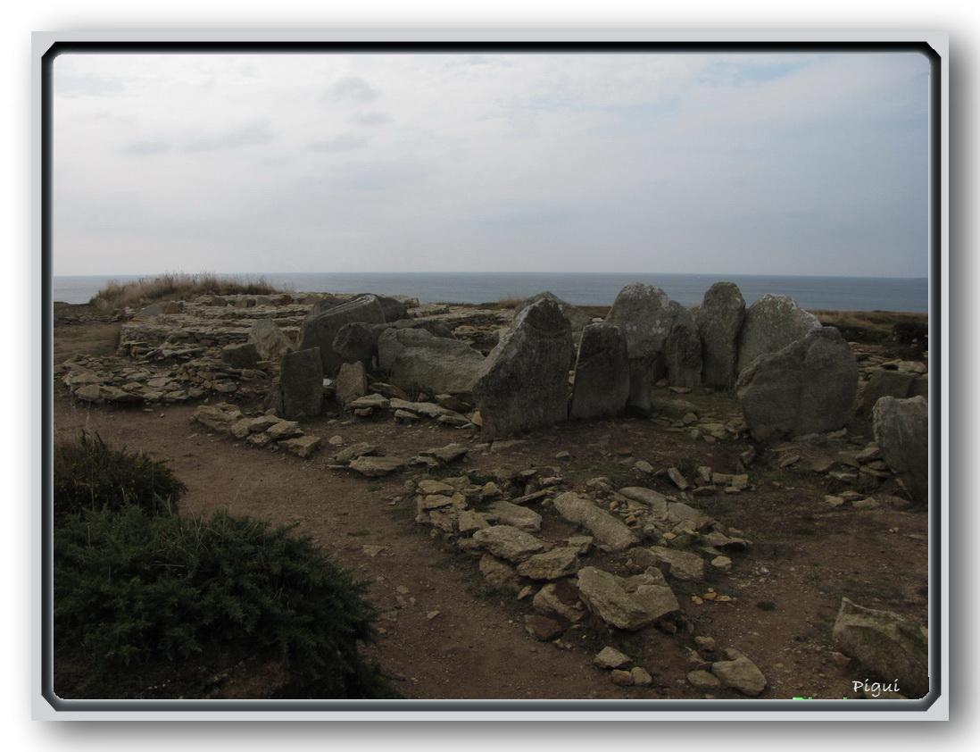 pierresleves1.jpg