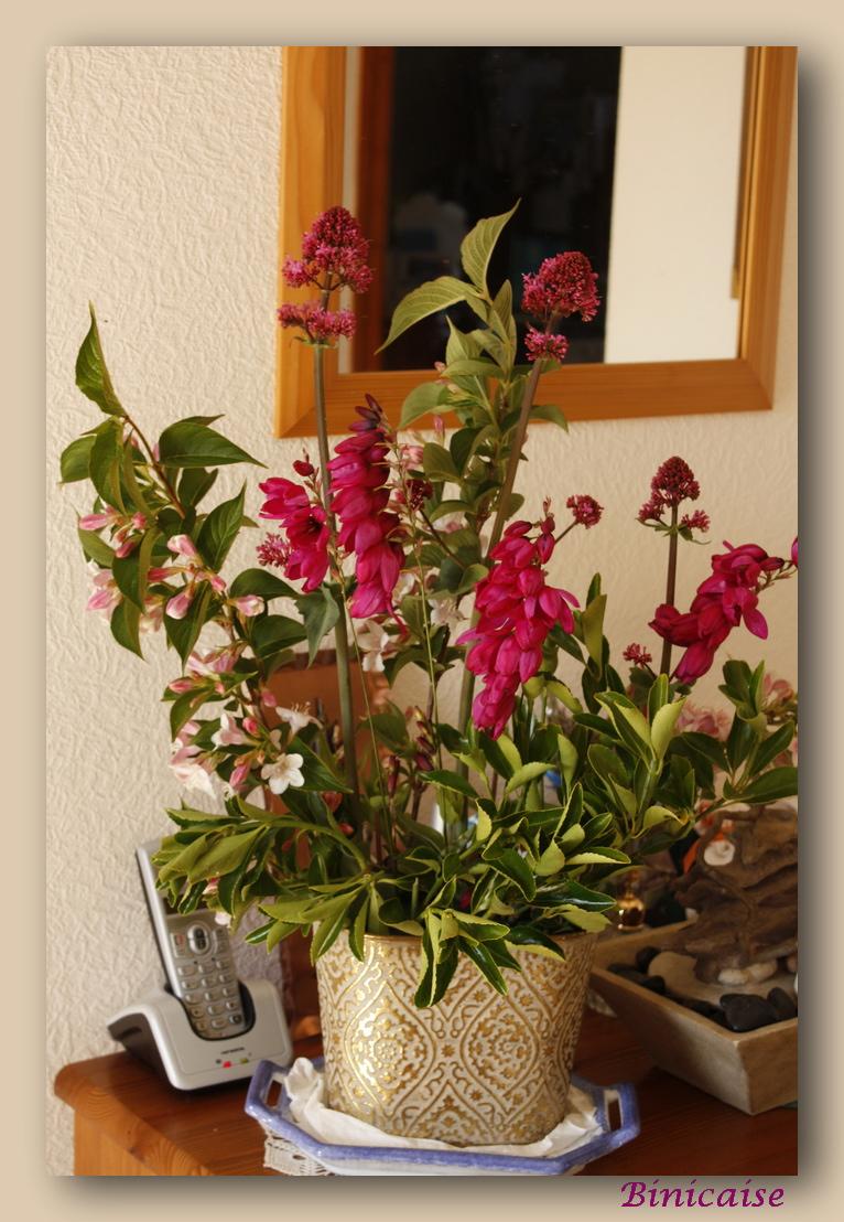 bouquetprintanier.jpg