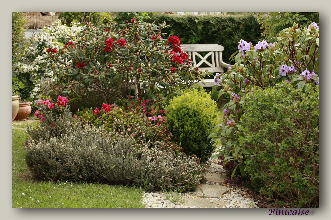 jardinenmai.jpg