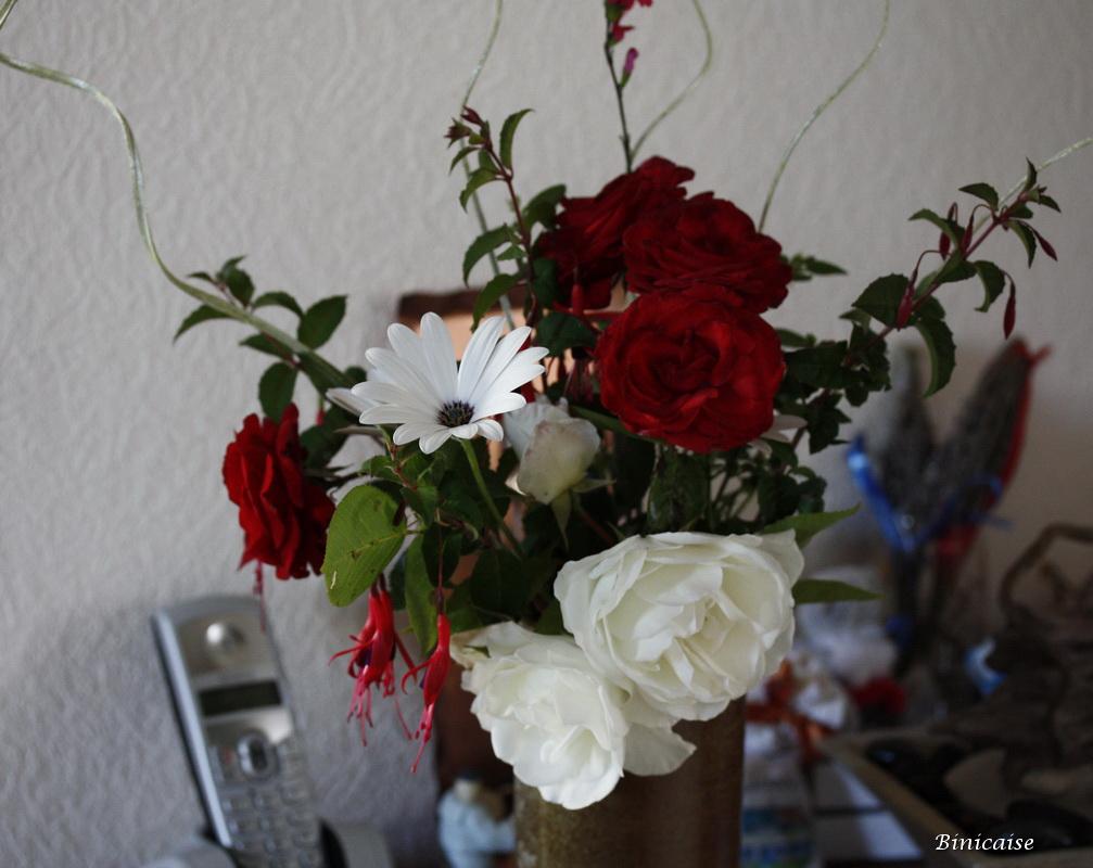 bouquetsdejuin0001.jpg