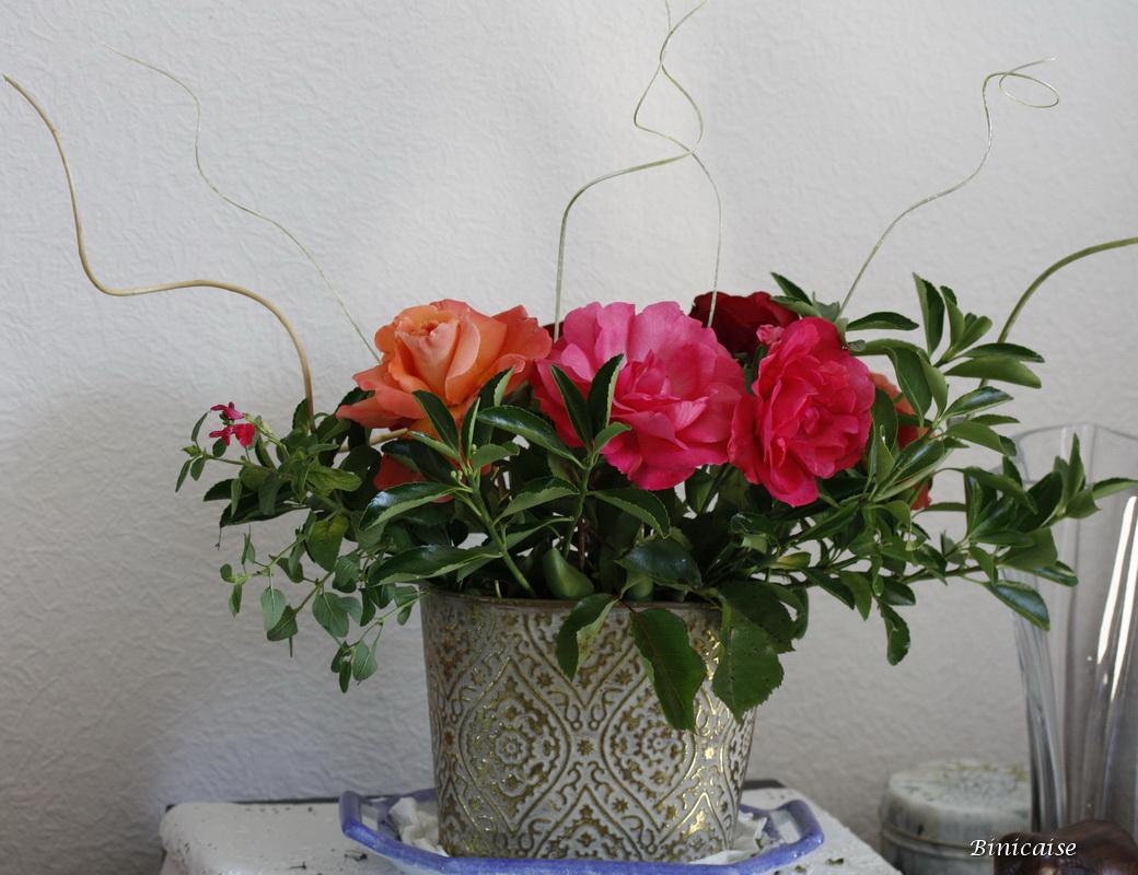 bouquetsdejuin0002.jpg