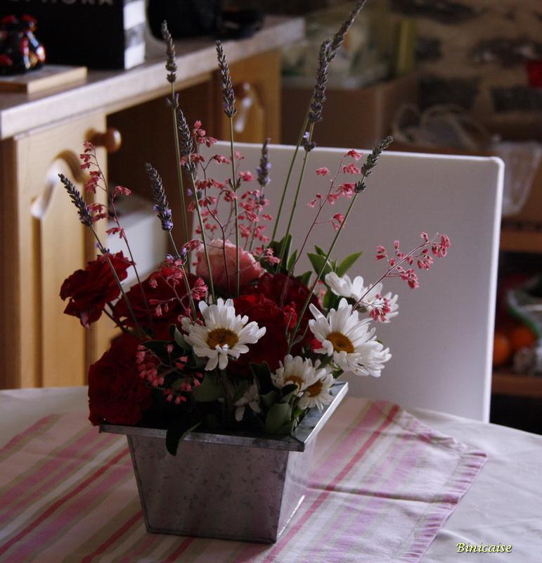 bouquetemilie0002.jpg