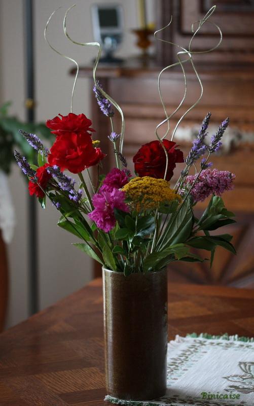 bouquetsjuillet0002.jpg