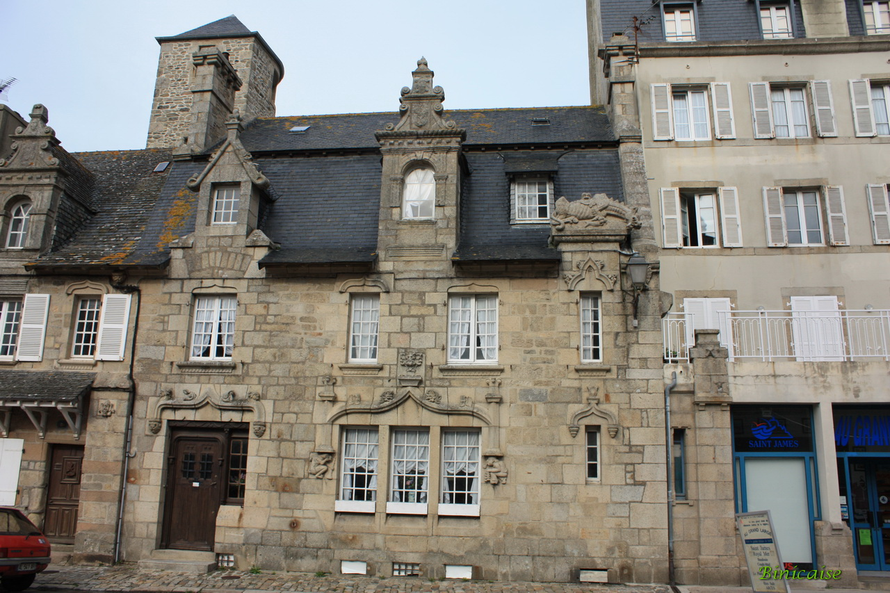 maisonancienne0001.jpg