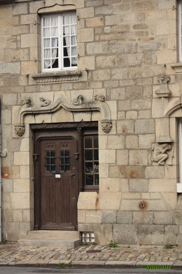 maisonancienne0003.jpg