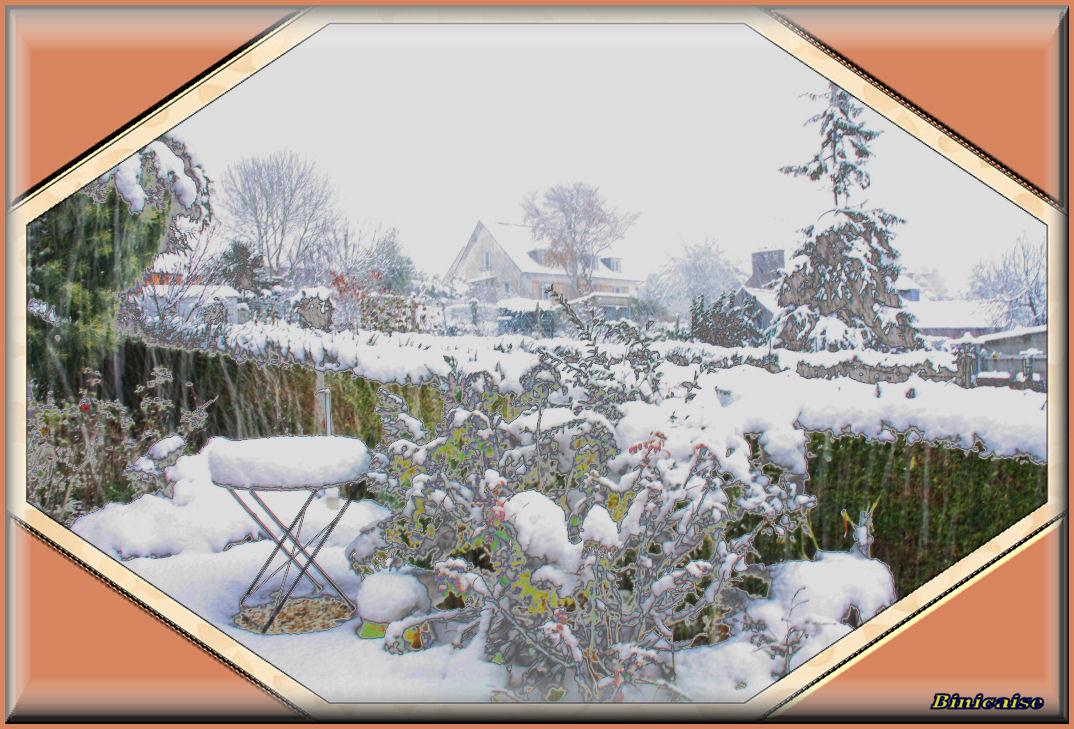 neige01.jpg