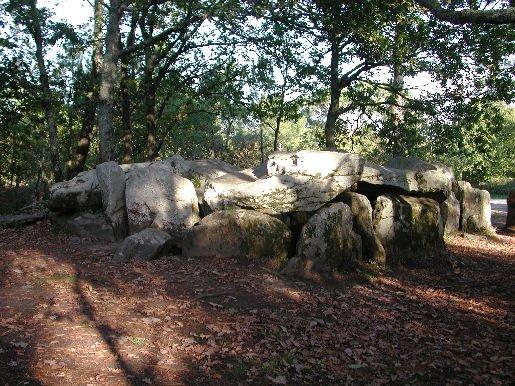 dolmenerdeven01.jpg