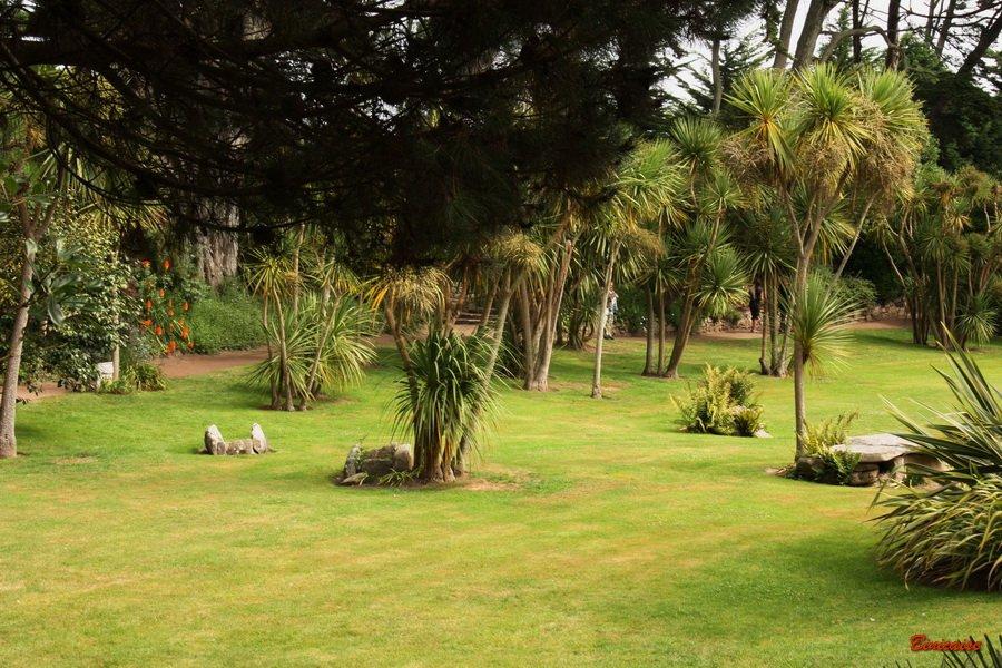 Binicaise jardin georges delaselle 1 for Jardin georges delaselle