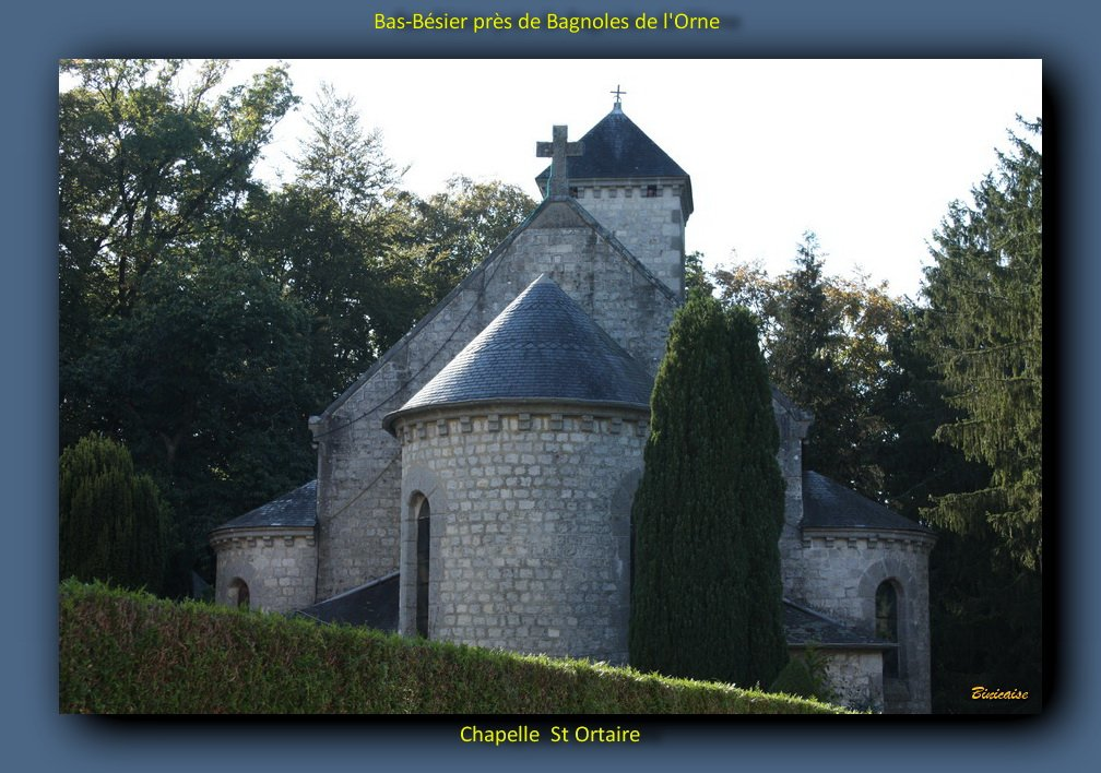chapelle01.jpg