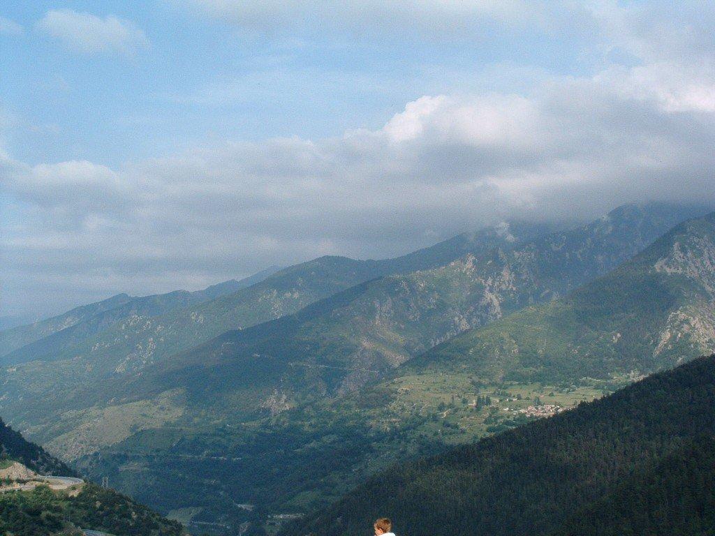 Massif-du-Canigou-05-1024x768 Pyrénées dans Photos