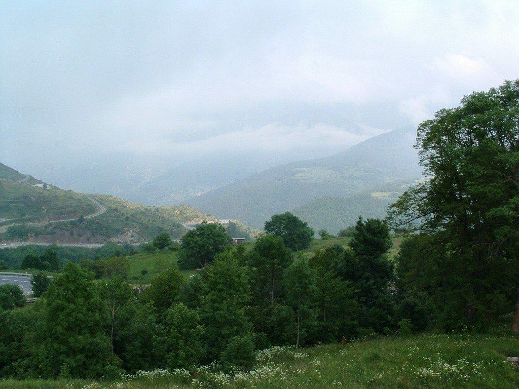 Pyrénées orientales dans Paysages urbains et autres Montlouis-02-1024x768