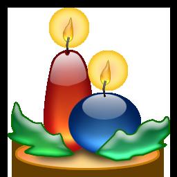 Bonnes fêtes . dans Mon Blog 85