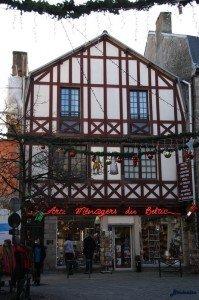 Auray-belles-demeures-03-199x300 dans Mon Blog